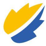 Logo_lehti_jpg