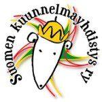 Kuunelmayhdistys_Logo (Small) (WinCE)