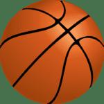 basketball-147794_960_720