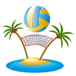 beach-volleyball-vector-516189
