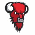 Koripalloa: Bisons - Raiders Basket