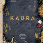 TAPAHTUMA ON PERUTTU: Kaura-lauantai