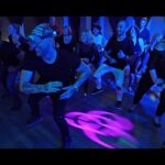 SportBar Live Clubin Tanssitunnit