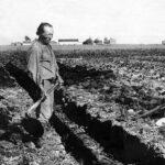 Sarka-sunnuntai: Urakoita tavallisimmista maamiehen töistä