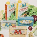 Ruokakeskiviikko: Margariini ja ruokaan liittyvät epäilykset