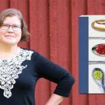 Ruokakeskiviikko: Suomen ruokahistoria ja miten sitä tutkitaan
