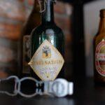 Olutta Loimaalta