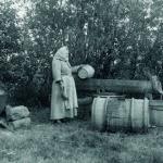 Ruokakeskiviikko: Oluen valmistus ja käyttö 1500–1600-lukujen suomalaisella maaseudulla