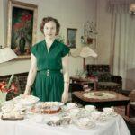 Ruokakeskiviikko: Valmiina vai valmistaen? Ruoanlaiton murros